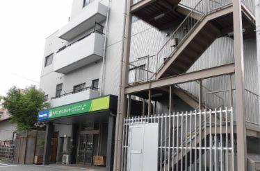 パナソニック エイジフリーケアセンター上熊本の画像・写真