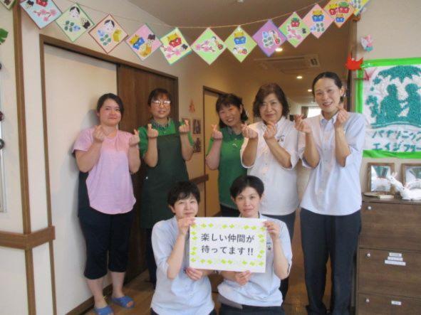 エイジフリーハウス松戸北小金の画像・写真